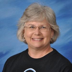 Donna Correa's Profile Photo