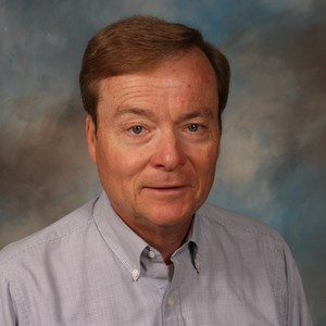 Robert McNeil's Profile Photo