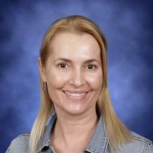 Silvia Corcuera's Profile Photo
