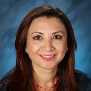 Nila Quevedo's Profile Photo