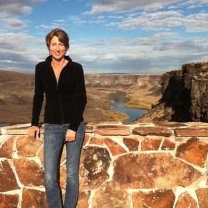 Lisa Anderson's Profile Photo