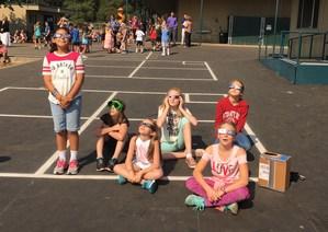 Eclipse - 6th Grade Girls.jpg