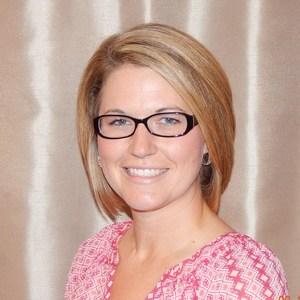 Amanda Craver's Profile Photo