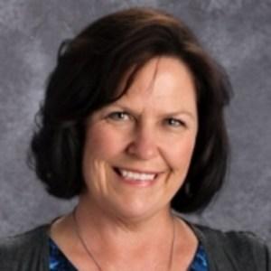 Pamela Kissick's Profile Photo