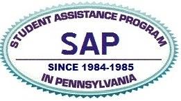 SAP Program Graphic