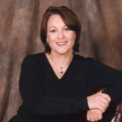 Molly Grogan's Profile Photo