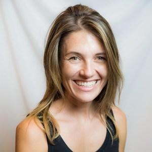 Lauren Nelson's Profile Photo