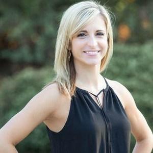 Jen Morrow's Profile Photo