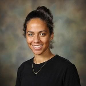 Robyn Floyd's Profile Photo