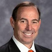 Glen Appels's Profile Photo