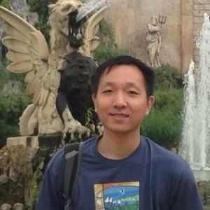 Trung Lai's Profile Photo