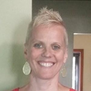 Macarena Osburn's Profile Photo