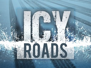 icy-roads-graphic-1482005660.jpg