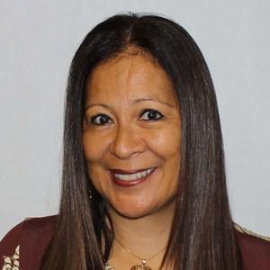 Julie Ann Lawrence's Profile Photo
