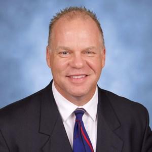 Charles J Steltenkamp's Profile Photo