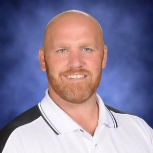 Brent Rogers's Profile Photo