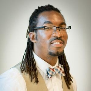 Sherwin Parker's Profile Photo