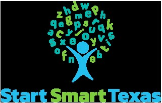 START SMART PROGRAM FOR PARENTS