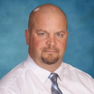 William Bryce's Profile Photo