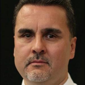 Orlando Chavez's Profile Photo