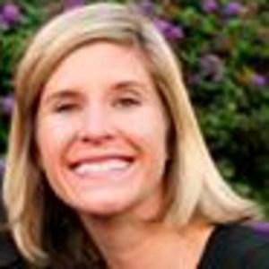 Sarah Maier's Profile Photo