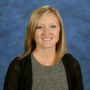 Melinda Gunter's Profile Photo