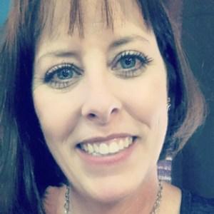 Tori Decker's Profile Photo