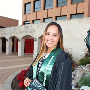 Rebekah Rodriguez's Profile Photo