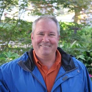 Tom Hood's Profile Photo