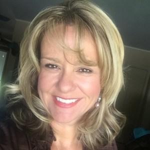 Suzanne Werley's Profile Photo