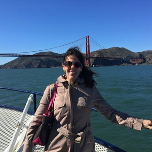 Jenn Ness's Profile Photo