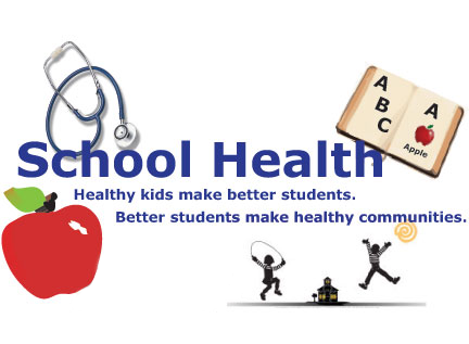 Image result for school health