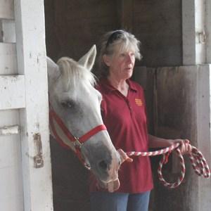 Julia Hunt's Profile Photo