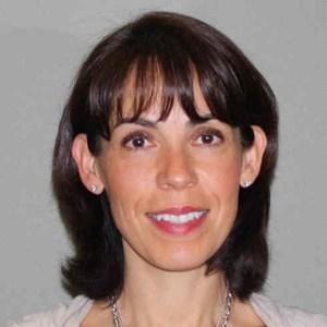 Liliana Acevedo's Profile Photo