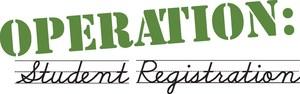 Operation Student Registration logo.jpg