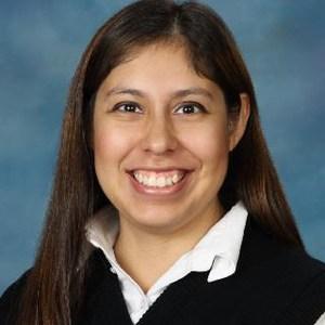 Edith Ruiz's Profile Photo