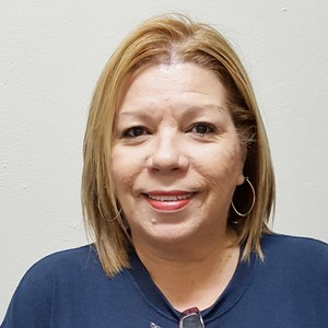 Gladys González's Profile Photo