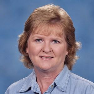 Diane Higginbotham's Profile Photo