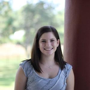 Jessica Pearson's Profile Photo
