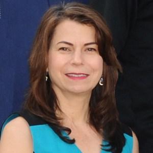 K Anagnost's Profile Photo