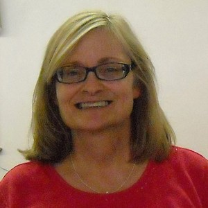 Janice  Frye`s profile picture