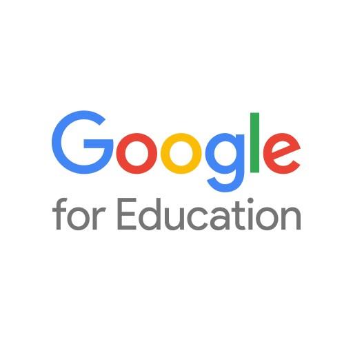 Google for Education logo