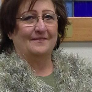 Nancy Sonnevelt's Profile Photo