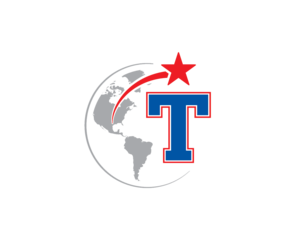 Updated Block T with Globe Logo No Background.png