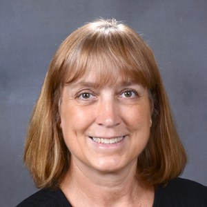 Rhonda Settle's Profile Photo