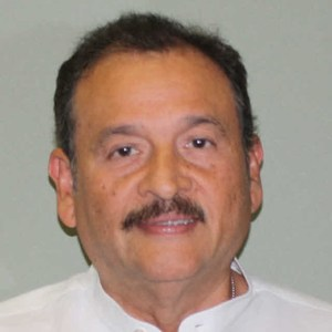 Pedro Perdomo's Profile Photo