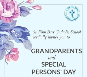 Grandparents Day 2018 copy_CROP.jpg