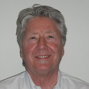 Kim Staudt's Profile Photo