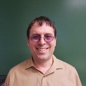 Paul Tabony's Profile Photo