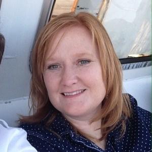 Triva Gentzler's Profile Photo